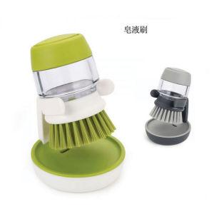 Soap dispenser Dish Brush pictures & photos