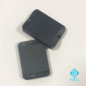 UHF Monza 4 Anti-Metal Tag for Trace Metal Assets pictures & photos