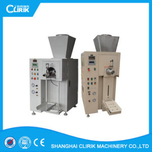 Powder Packing and Filling Machine Price pictures & photos