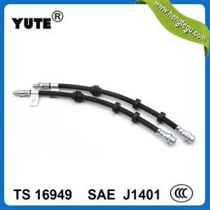 "High Performance 3/16"" Car Brake Hose in Auto Brake System pictures & photos"