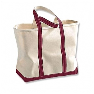 Fashion Eco-Friendly Durable Canvas shopping Beach Big Tote Shoulder Bag pictures & photos