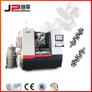 [Efficiency Producing] Crankshaft Automatic Balancing Correction Machine pictures & photos