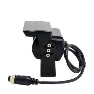 Digital CCTV IR Waterproof Wide View Car Camera pictures & photos