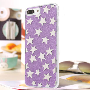 New 2016 Products Mobile Phone Accessories TPU Case for iPhone 6 pictures & photos