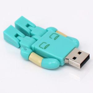 Hot Sale USB Flash Drive pictures & photos