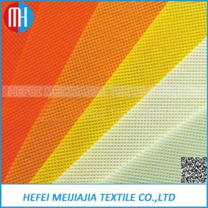 Disposable 100% Polyprolene Spunbond Non Woven Fabric Wholesale pictures & photos