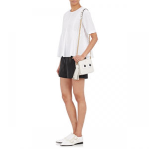 8856. Shoulder Bag Handbag Vintage Cow Leather Bag Handbags Ladies Bag Designer Handbags Fashion Bags Women Bag pictures & photos