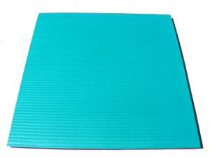 High Elasticity Judo Mat with Non-Slip Bottom pictures & photos