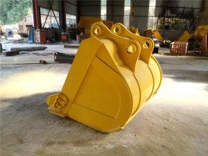 China Made Cat330d 1.8m3 Crawler Digger Buckt for Sale pictures & photos