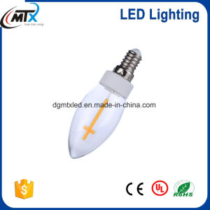 Decoration LED bulb in bulk cheap price bulb pictures & photos