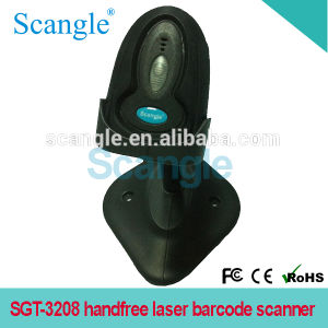 Sgt-3208 Barcode Scanner pictures & photos