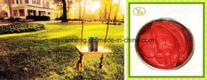 Tomato Paste China for USA Market pictures & photos