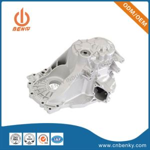 Die Casting pictures & photos
