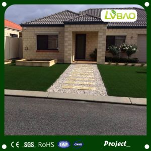 Artificial Grass, Synthetic Turf, Football Grass Factory Price pictures & photos
