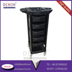 ABS Material Hair Trolley for Hair Tool (DN. A126) pictures & photos