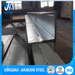 Australin Cold Formed Galvanized Welded Steel C Channel for Construction pictures & photos