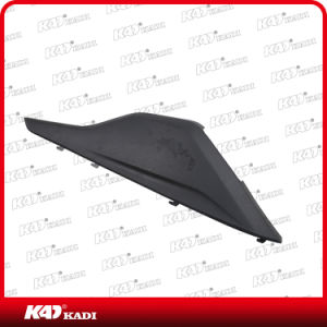 Motorcycle Part Motorcycle Plastic Cover Side Cover for Wave C110 pictures & photos