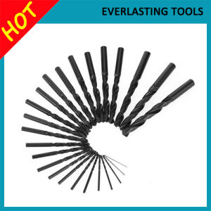 Hardware Drilling Tools M2 6542 Metal Drilling pictures & photos