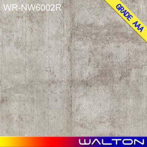 Hot Sale 600X600mm Wooden Tile Porcelain Rustic Tile From Walton pictures & photos