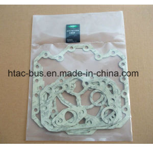 Bitzer Compressor Repair Gaskets 37283204 pictures & photos
