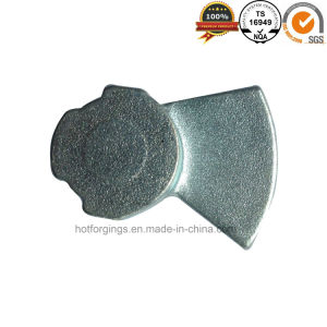 OEM Steel Forging for Auto Part Hot Forged Parts pictures & photos
