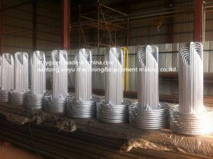 Steel Reel pictures & photos