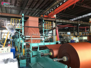 Rubber Conveyor Belt B500mm X 3p pictures & photos