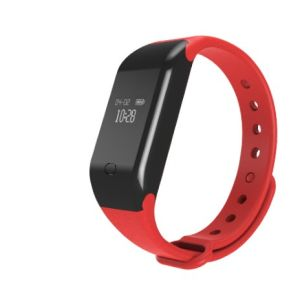 Smart Watch with Bluetooth Blood Oxygen Fatigue Blood Pressure Heart Rate Monitor Manufacture pictures & photos