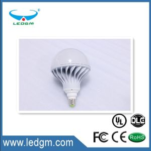 LED Bulb Light A60 50W LED Lighting Bulb pictures & photos