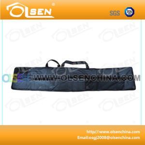 Carrying Bag for Fiberglass Flagpole (2.9m, 4m, 5.2m) pictures & photos