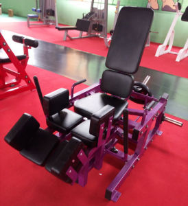 Hammer Strength Gym Equipment for Adductor (SF1-1020) pictures & photos