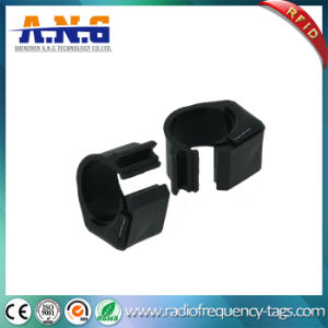 RFID Pigeon Ring Band for Animal Identification and Management pictures & photos