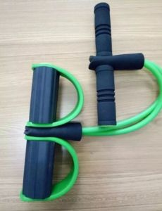 Fitness/Pull Strap/Tension Spring/Tension pictures & photos