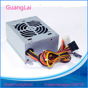 Hot Specials Whosale Micro ATX 230W Power Supply pictures & photos