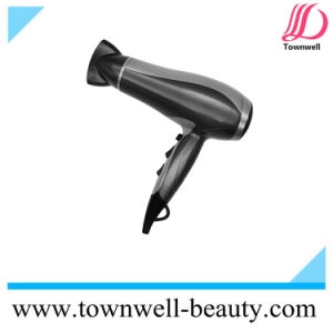 GS Ce EMC RoHS Approval Professioanl Salon Hair Dryer pictures & photos