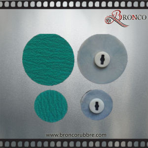 "2"" 120 Grit a/O Quick Change Sanding Disc, Type R Roloc pictures & photos"