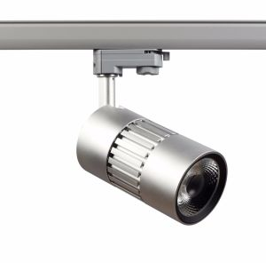 Fashionable Design Angle Adjustable Aluminum Track Spot Light (TR-3115) pictures & photos
