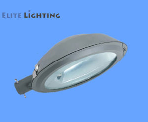Low Price Street Light pictures & photos