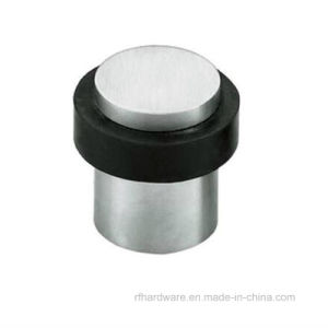 Stainless Steel Door Stopper RD010 pictures & photos
