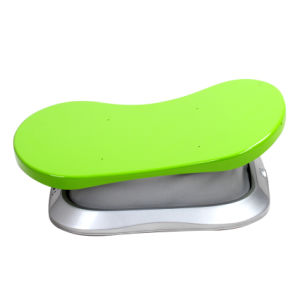 Waist Slimmer Wave Slider for Home Use pictures & photos
