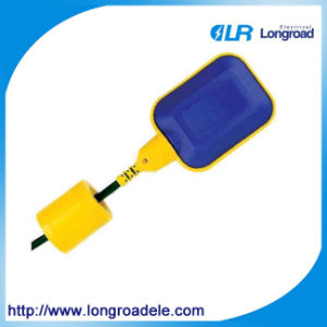 Float Type Level Switch, Water Pump Float Switch pictures & photos