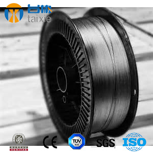 E (R) Nicrmo-4 Welding Wire for Spring pictures & photos