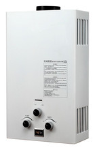 Gas Water Heater pictures & photos