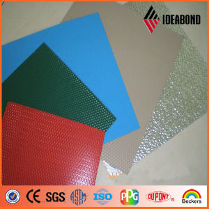 Indoor Decoration Ceiling Color Coated Coil (Touch Series) pictures & photos