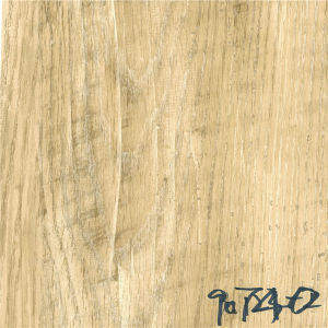 Chopped Wood Grain Decorative Paper for Flooring pictures & photos