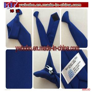 Mens Workwear Standard Traditional Tie Men Ties Silk Necktie (B8031) pictures & photos