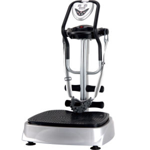 Vibration Machine with Massager for Home Use pictures & photos