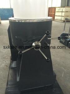 Laboratory Asphalt Mixing Machine (SLHB-II) pictures & photos