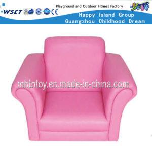 Children Furniture Classics Type Single Sofa (HF-09901) pictures & photos