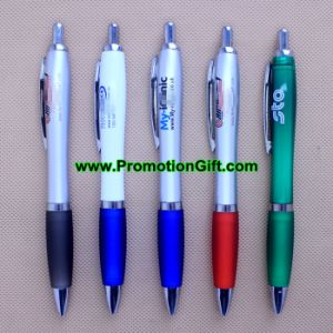 Pen Promotion Gift pictures & photos